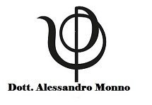 Psicologo Bari Psicoterapeuta | Dott. Alessandro Monno Logo