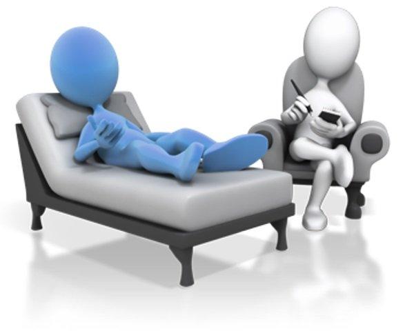 psicoterapia ed aspettative