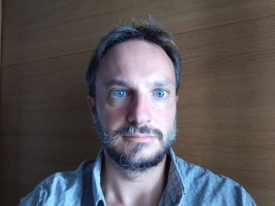 Psicologo Bari psicoterapeuta Dott. Alessandro Monno
