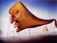 disturbi psicologici articoli